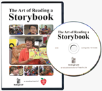 Storyteller DVD box 4