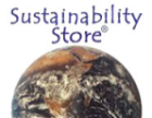 Sustainability Store logo